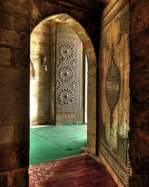 Mystic Doorways: Open, Window, Entry, Moroccan Doors, Beautiful Doors, Enter, Places, Gates, Beautiful Portal