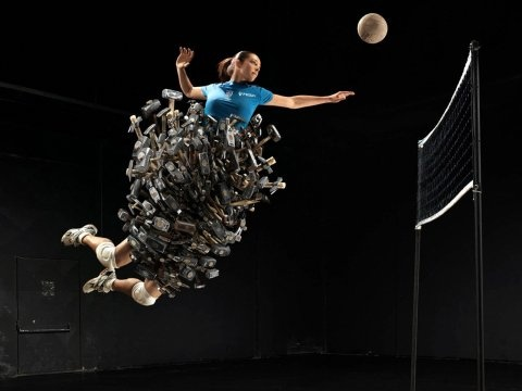 74 best Volleyball images on Pinterest | Volleyball, Volleyball sayings and Shirts