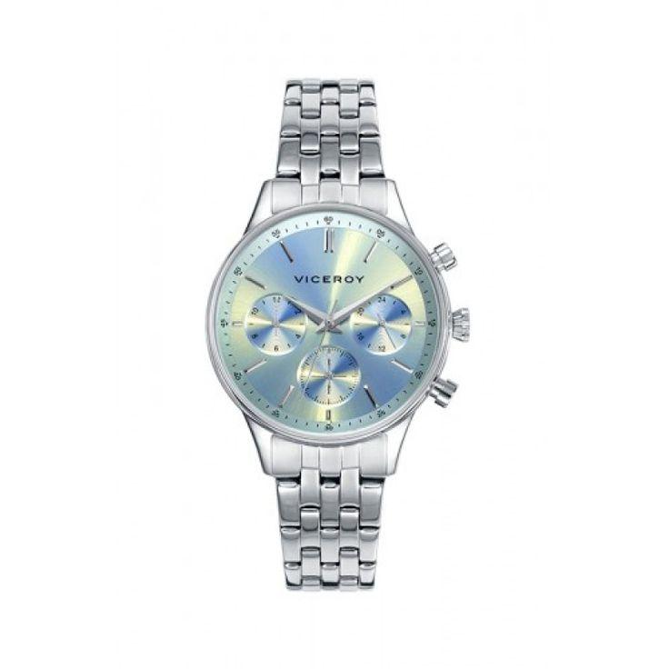 Reloj Señora Viceroy
