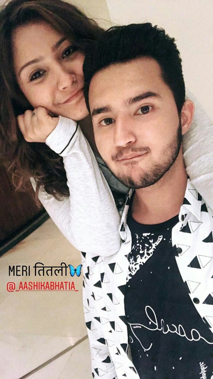 Famous Indian Crowned Muser Aashika And Rishab Boy Photography Poses Fav Celebs Boy Photography