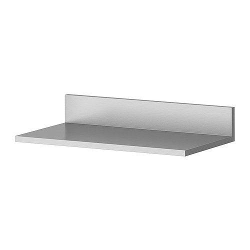 LIMHAMN Estante - 40x20 cm - IKEA