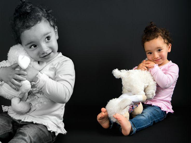 Libri fotografici – La scatola dei ricordi – Fotografo di bambini, gravidanza, ritratti e famiglia a Genova
