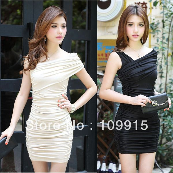 Cheap mini dresses designer, Buy Quality mini dress prom directly from China mini dirt bike parts Suppliers:    NOTE: if you have problem of the item, please contact us before leaving a neutra