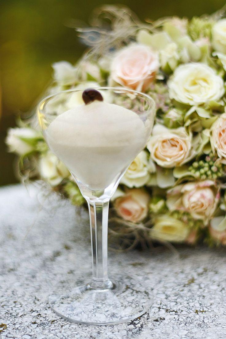 nekedcake cake for party, finger food, wedding, Budapest, coffee