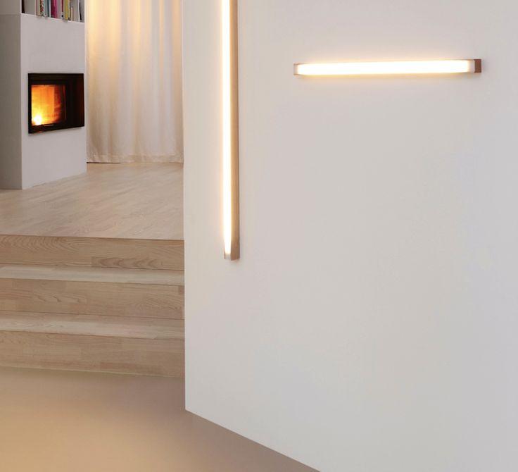 Led40 mikko karkkainen tunto led40 fix 40 ash luminaire lighting design signed 12280 product