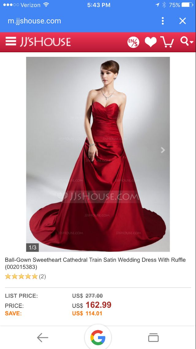 25 best Ball Gown Possibilities for Eimhear images on Pinterest ...
