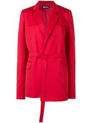 ba56b576b2e Women s Designer Suits 2019 - Farfetch