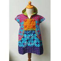 c4d683984f7f24854a42b821bf9a4d40 anak perempuan batik fashion 9 best model baju anak anak images on pinterest batik fashion,Baju Anak Anak Batik