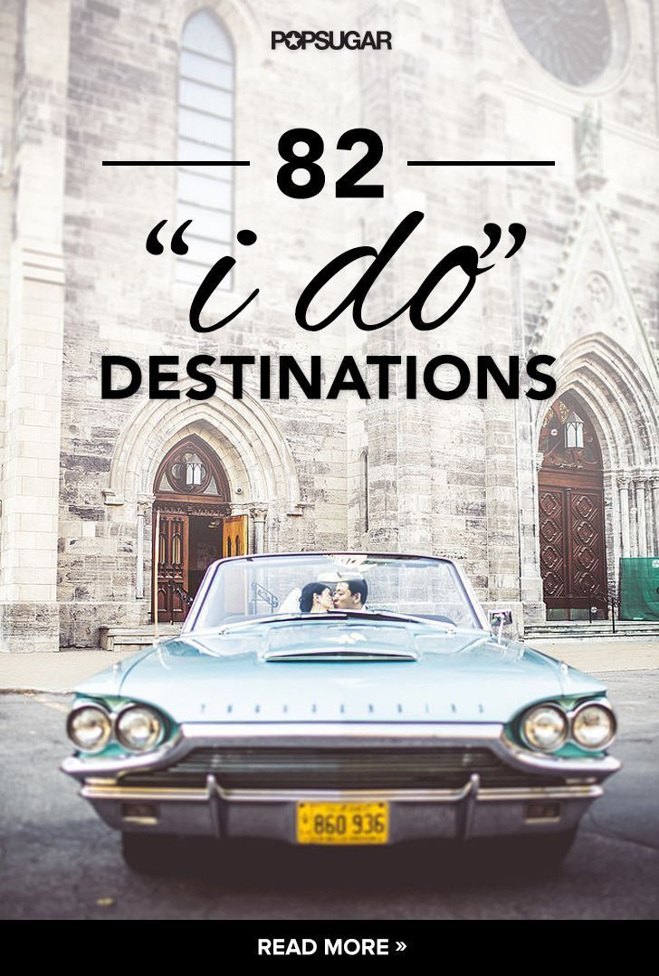 49 best destination wedding ideas images on pinterest for Destination wedding location ideas