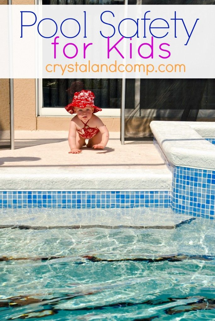 Best images about water safety on pinterest red cross