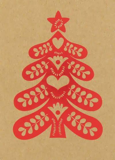 print & pattern paperchase