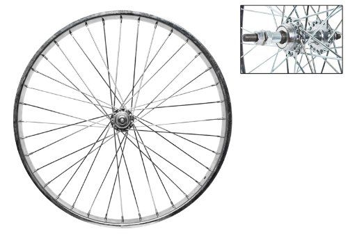 1000  ideas about bicycle wheel on pinterest