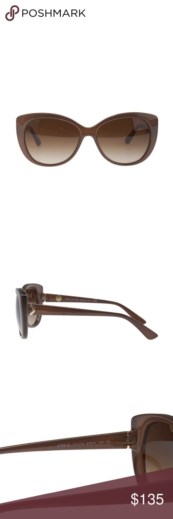 best 25+ lens and frames ideas on pinterest | mirrored sunglasses