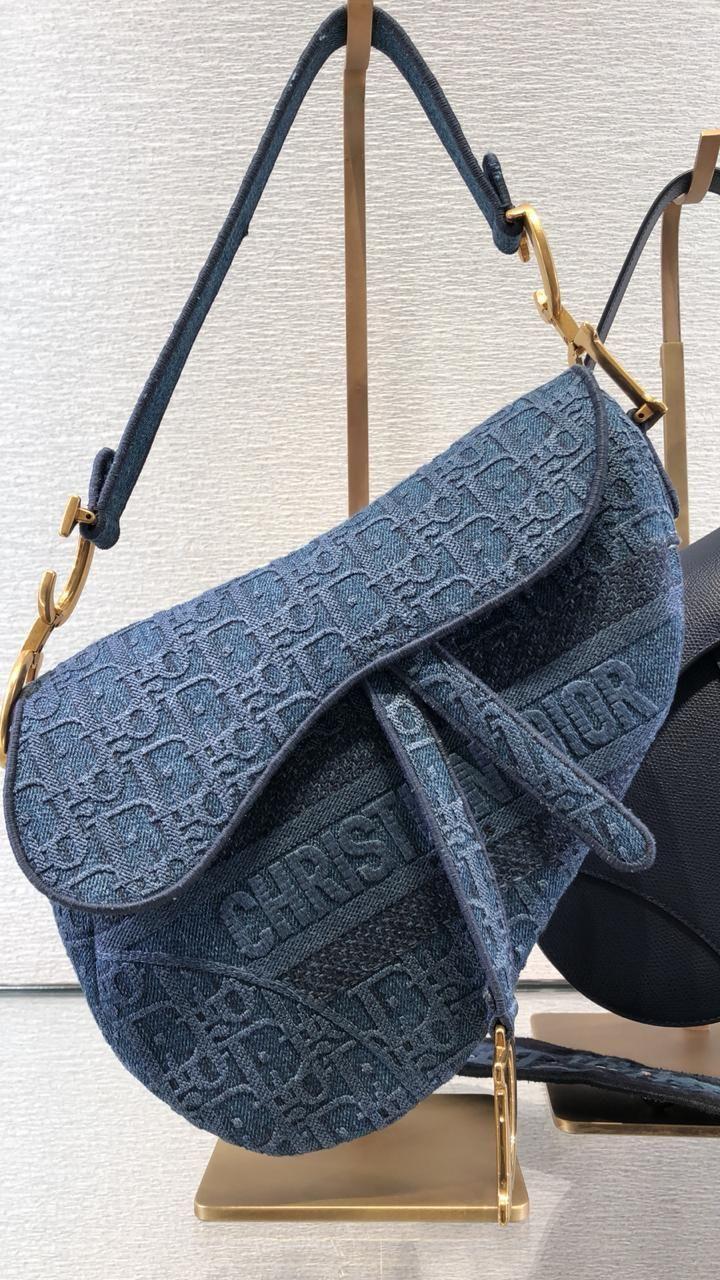 Dior Handbags 2019 Dior Handbags Bags Dior Saddle Bag