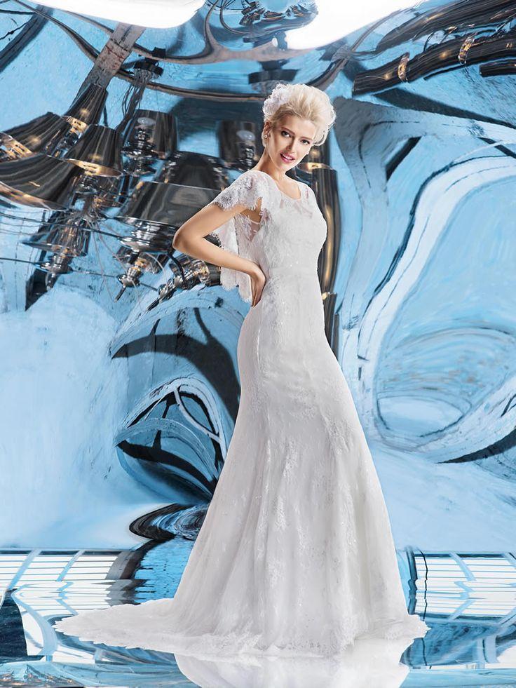 кого платье хелен миллер на вешалке фото конце