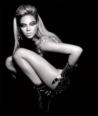1000 ideas about happy 25th birthday on pinterest 32 birthday 40th birthday and 40 birthday - Beyonce diva download ...