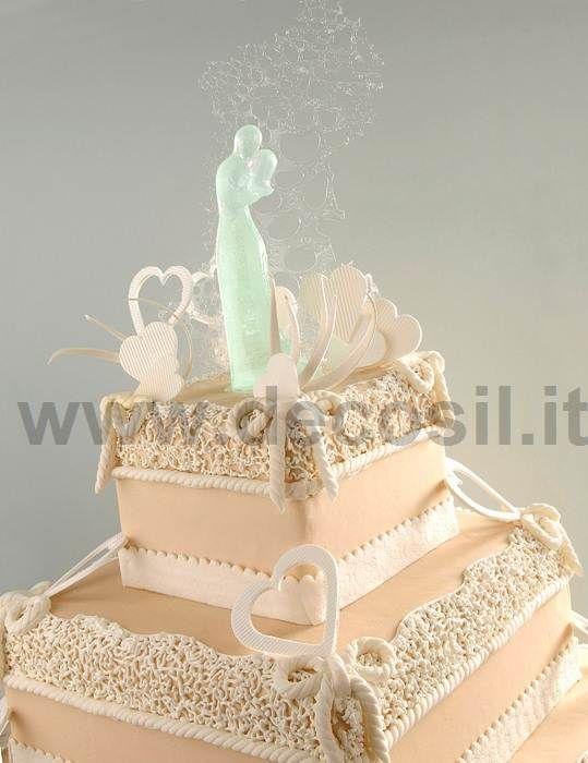statuine torte nuziali,statuine torta nuziale  #decosil #weddingcake #sposa #cioccolato #zucchero