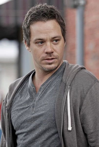 MICHAEL RAYMOND-JAMES once upon a time