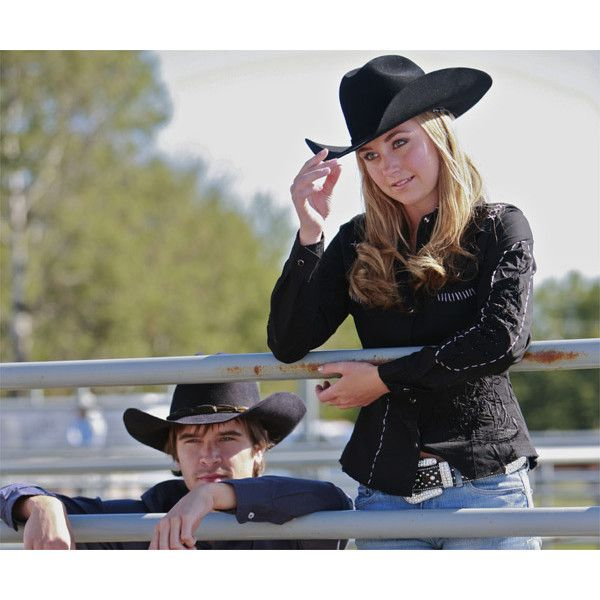 Heartland - CBC Television ❤ liked on Polyvore featuring heartland, horse and pictures