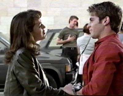 power rangers time force wes and jen relationship 5 as