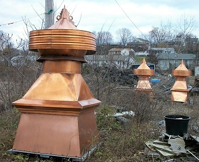 25 Best Images About Barn Vents And Cupolas On Pinterest
