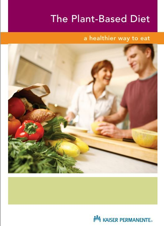 What Kaiser Diet | kaiser diet everything you need to know ...