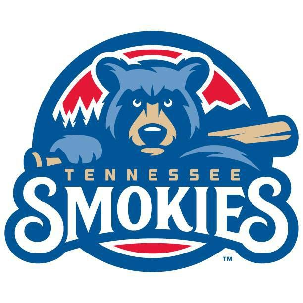 1000 Images About Sports Logos On Pinterest: 1000+ Images About Cool Sports Logos On Pinterest