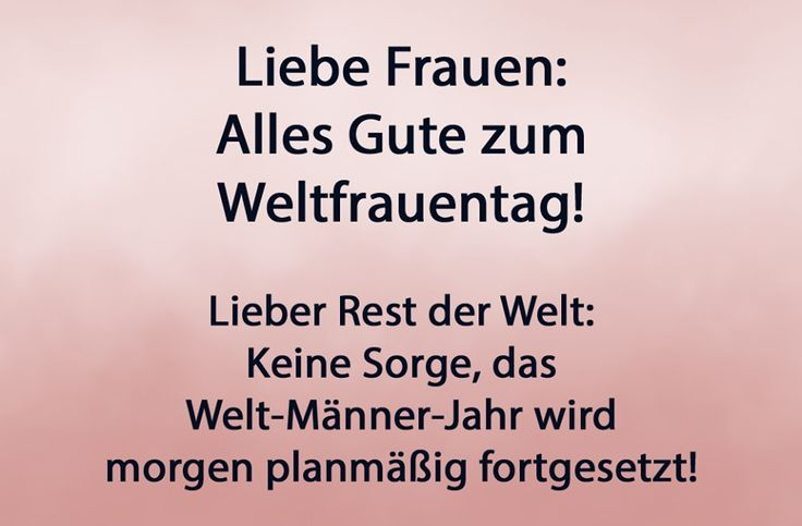 #weltfrauentag #8.märz