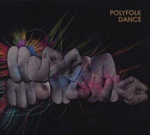 Polyfolk Dance: Amazon.co.uk: Music