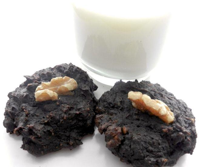 galettes Vous avez dit « Brownies »?