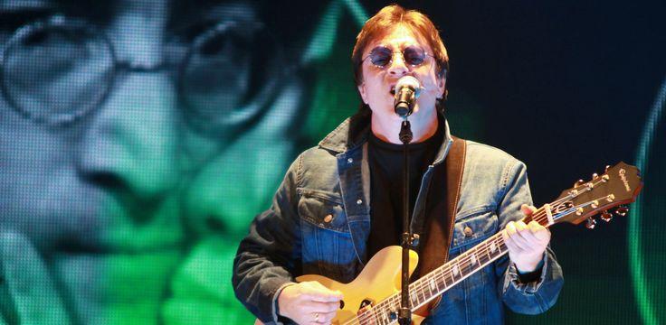 9. oktober 2015 ville The Beatles legenden John Lennon fylt 75 år. Tor Endresen kommer til Nøtterøy Kulturhus 25. sept. for å hylle han.