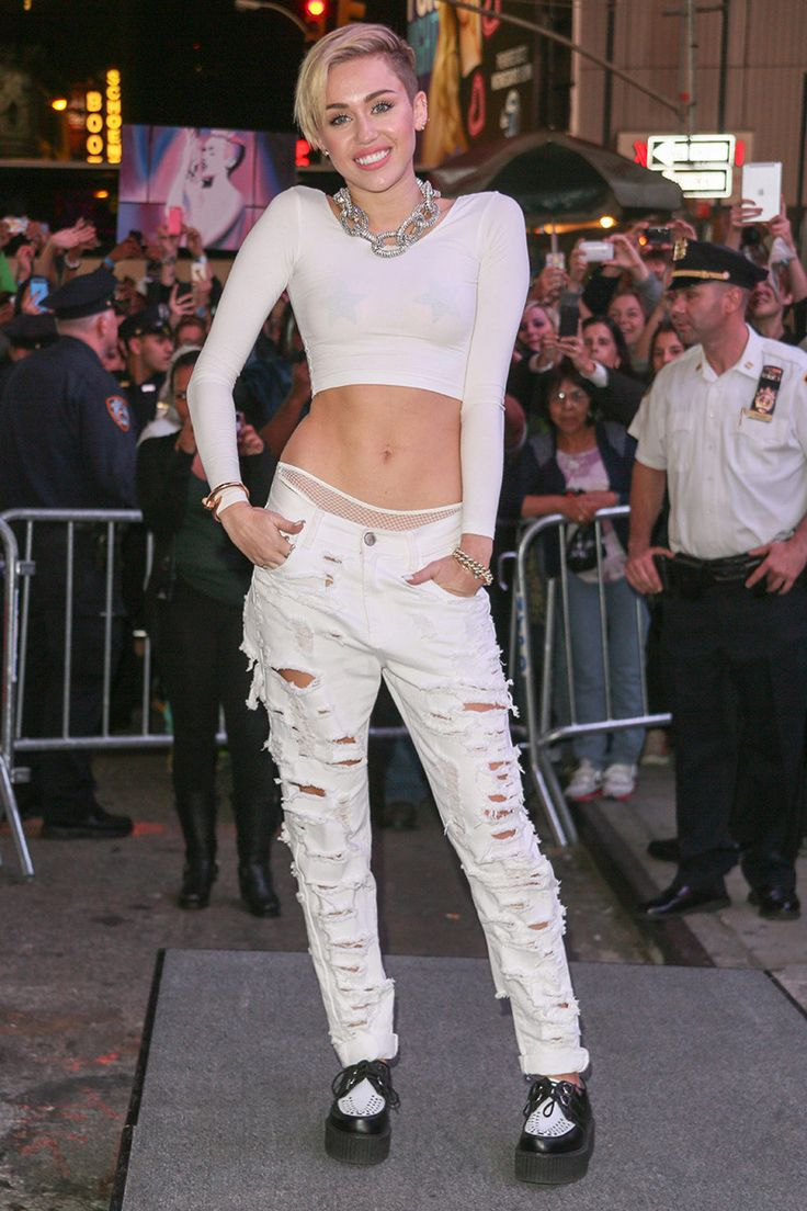73 best Miley Cyrus images on Pinterest | Miley cyrus, Amazing ...
