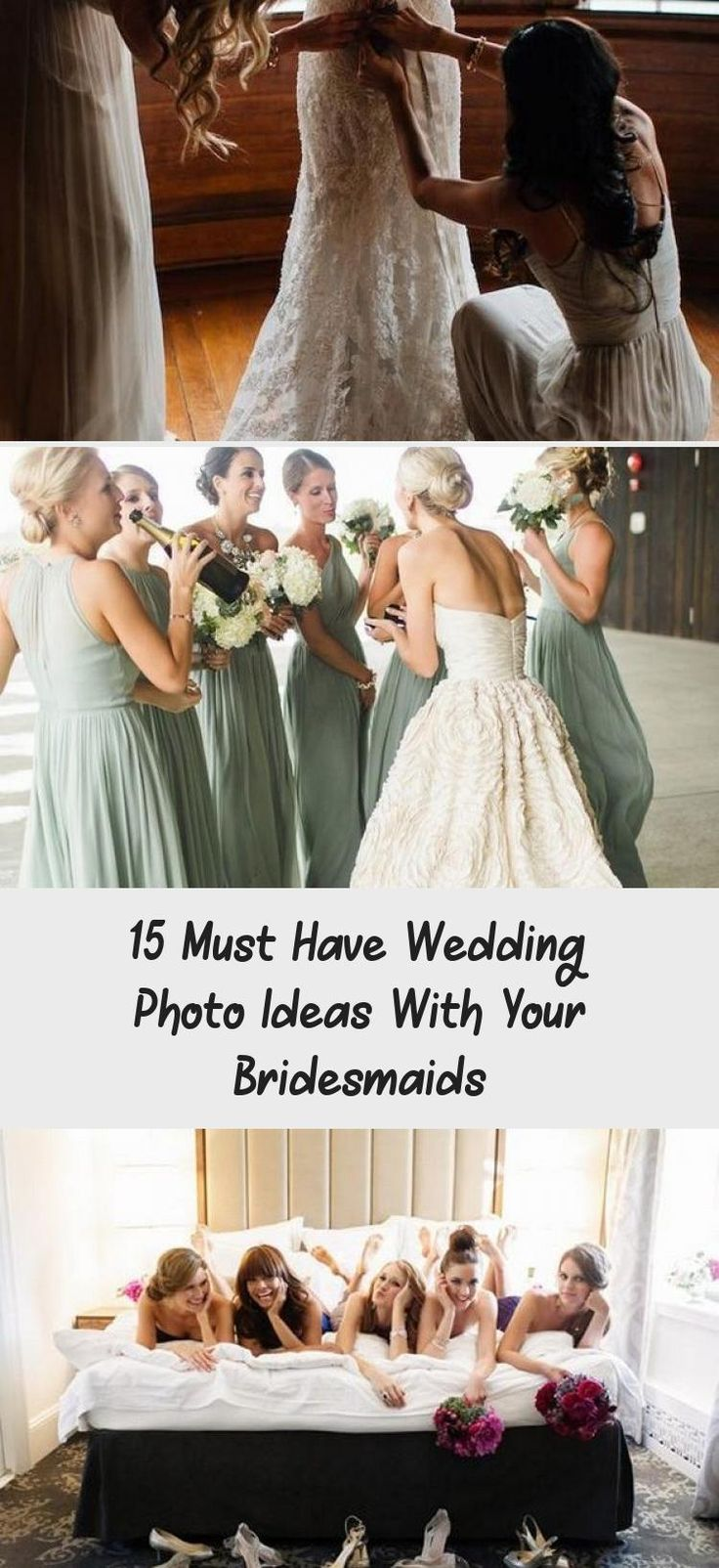 neutral colored bridesmaid dresses #SilverBridesmaidDresses #OffTheShoulderBridesmaidDresses #BridesmaidDressesVintage #BlushBridesmaidDresses #BridesmaidDressesPastel