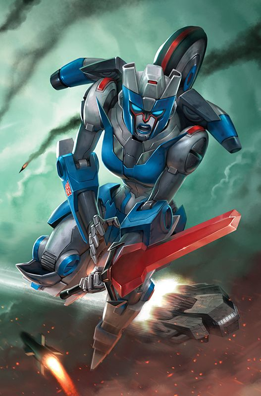 2260 Best Images About Transformers On Pinterest