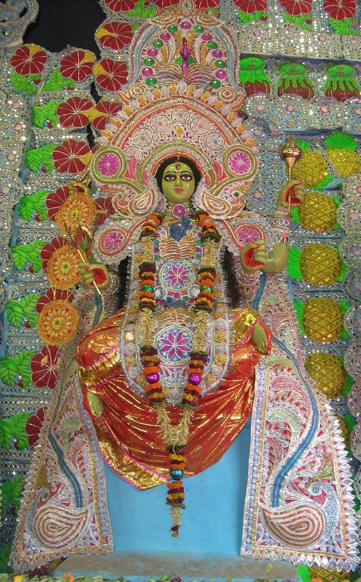 Statue Of Matangi Enwikipediaorg Wiki Matangi
