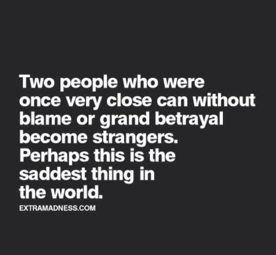 Friendship Betrayal Quotes: 1000+ Friendship Betrayal Quotes On Pinterest