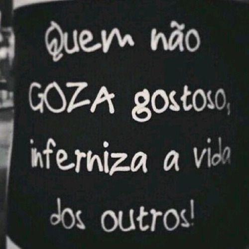 Dispensa legenda… Boa noite! #frases #humor #gozeavida #kkkkk