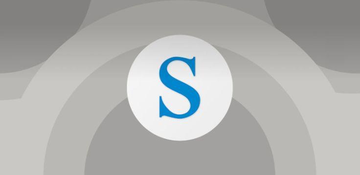 TouchWiz Icon Pack v3.6  Sábado 02 de Enero 2016.Por: Yomar Gonzalez | AndroidfastApk  TouchWiz Icon Pack v3.6 Requisitos: 4.0 Descripción: Descargar los nuevos iconos del nuevo Galaxy y disfrutar de estos increíbles diseños en cualquier dispositivo. Este paquete de iconos contiene los iconos más importantes del nuevo TouchWiz y muchos más iconos adaptados al nuevo diseño haciendo de este paquete de iconos es el complemento perfecto para su galaxia e incluso mejor puede ser capaz de obtener…