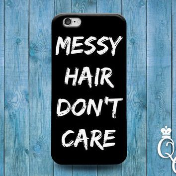 Best iPod Touch Cases For Girls Products on Wanelo