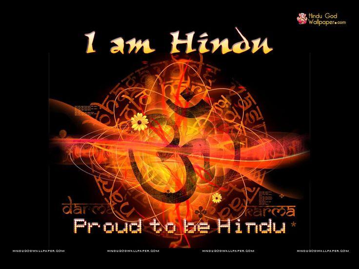 7 best hindu wallpapers images on pinterest hd wallpaper