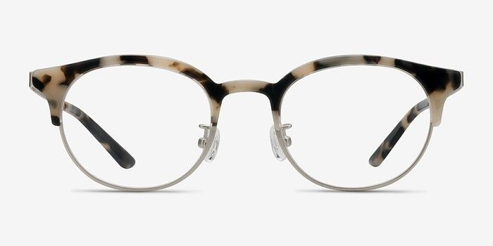 Prescription Eyeglasses Online Rx Glasses Frame & Lens | EyeBuyDirect