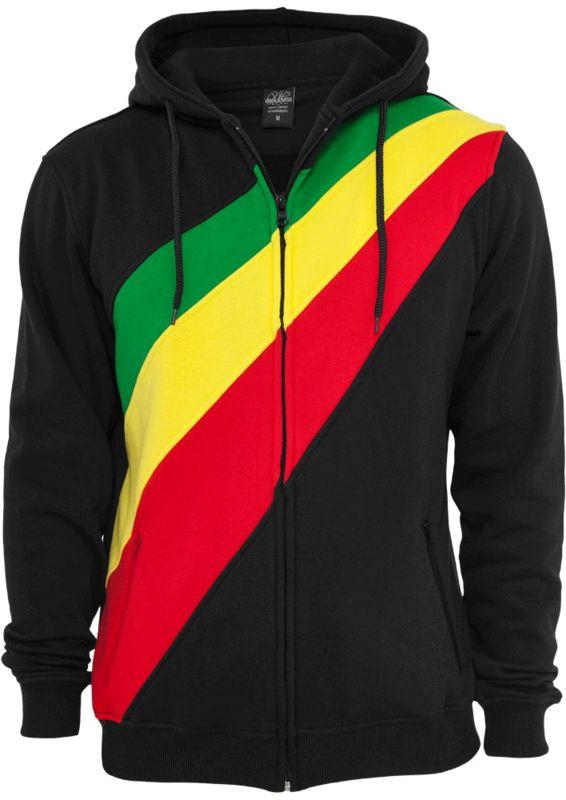 Jetzt im Online Shop Rudestylz ▶ die Reggae Klamotten von Urban Classics. Große Auswahl & Blitzversand! Jetzt auch auf Rechnung bestellen ▶ Rudestylz.de