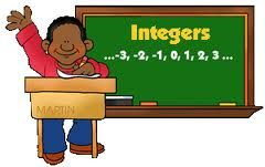 Integers, Prime Numbers & Prime Factorizations: http://satprepget800.com/2013/06/03/number-definitions-sat-math/