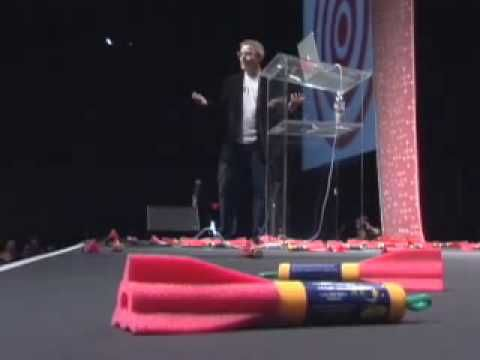 http://www.ted.com - Creativity and play w/ Tim Brown