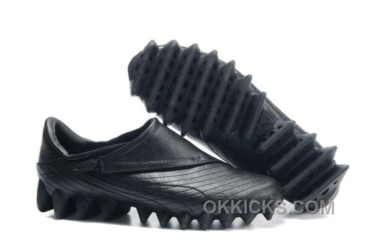 http://www.okkicks.com/puma-caterpillar-shoes-black-kepfe.html PUMA CATERPILLAR SHOES BLACK TOP SALE TY8XE Only $90.00 , Free Shipping!