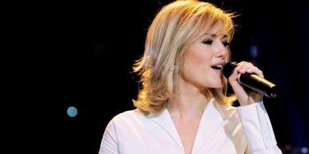 Deutsche Album-Charts: Helene Fischer nicht zu toppen