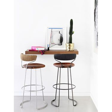 1000 Ideas About Swivel Bar Stools On Pinterest Floor