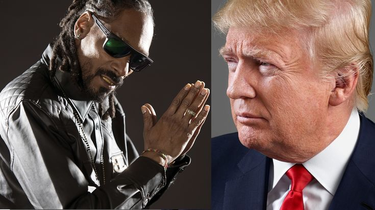 PROFANITY ALERT!!!!! Rapper Snoop Dogg shoots Trump in new video. I SWEAR, ANY PARENT WHO ALLOWS THEIR KIDS TO LISTEN TO THIS FOUL-MOUTHED PUNK NEEDS THEIR REAR END WHUPPED BIG TIME...VERY VULGAR MOUTH - VERY UGLY THOUGHTS AND ACTIONS...POT MAKES YOU STUPID FOR SURE!!! This is NOT entertainment and this low-life thug should NEVER be paid the BIG BUCKS!!! Wise Up, America! He hates ALL of us!