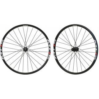 Shimano WH-MT15 26 Bisiklet Jant Seti