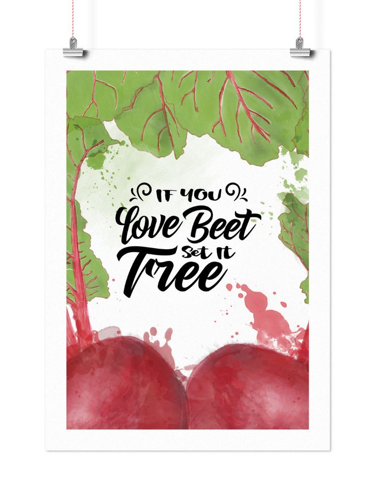 14 best Kitchen signs & Funny printables Posters images on ...